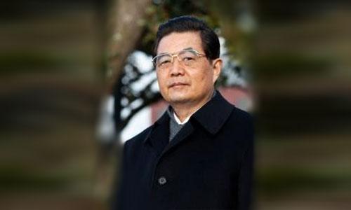 远见卓识 | Yuǎn Jiàn Zhuó Shí