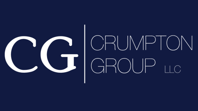 Graduate Student Researcher At Crumpton Group