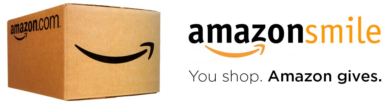 AMS AmazonSmile